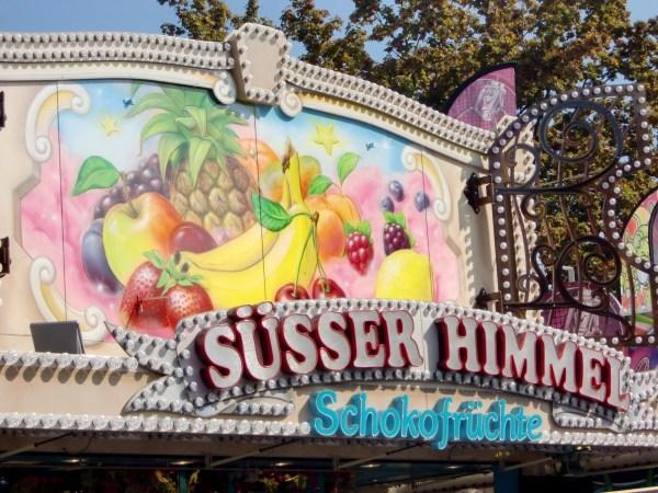Free Advertising Sign Carnival Amusement Park Banner Festival 5184x3456 - 349441