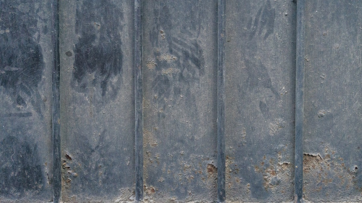 Free Images  rock texture floor old urban wall