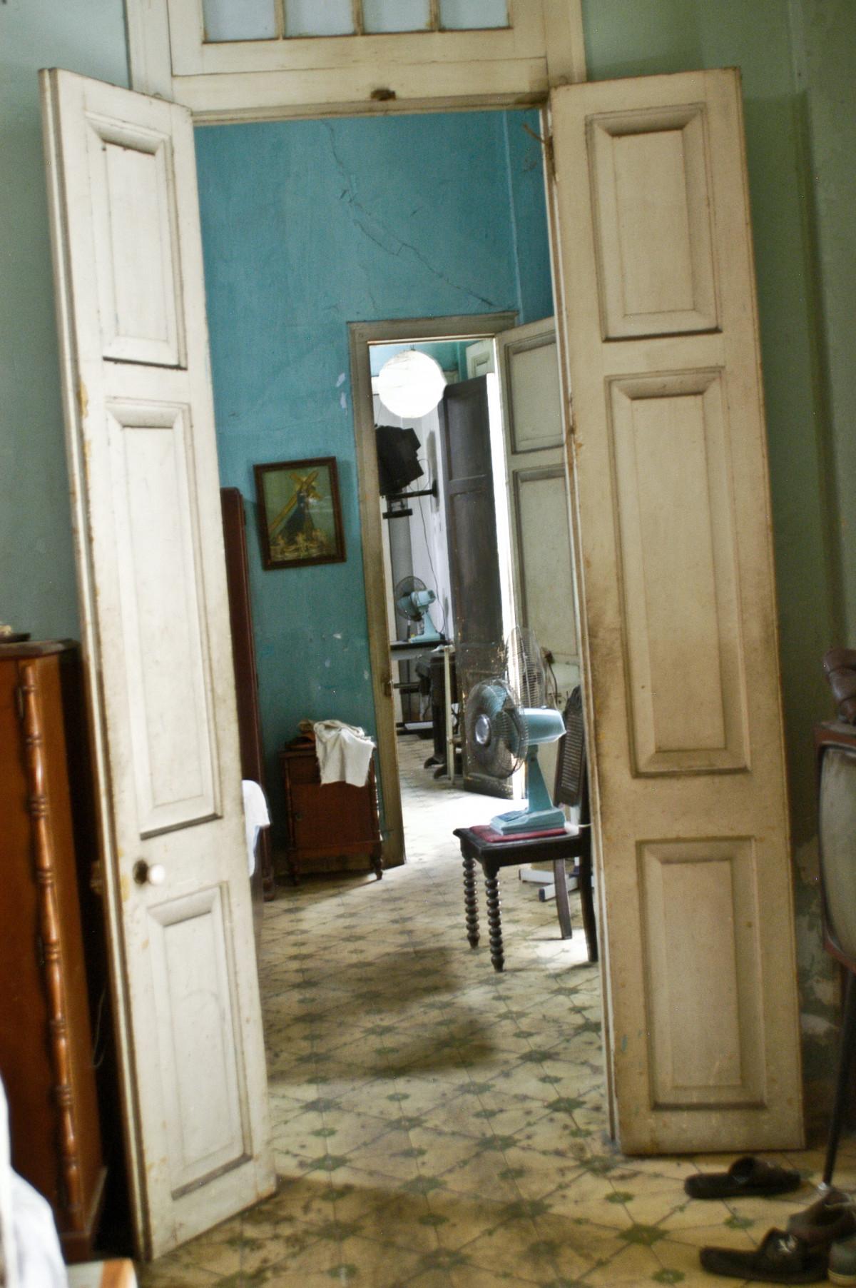 Images Gratuites Bois Manoir Maison Sol Fentre