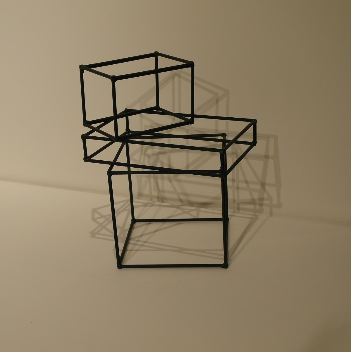 Free Images  table abstract chair glass museum frame