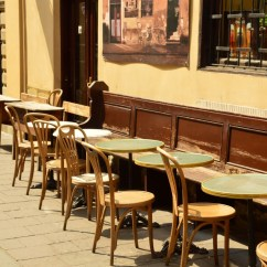 Chairs Wedding Poland Eames 670 Lounge Chair Free Images Cafe Restaurant Diner Empty Interior