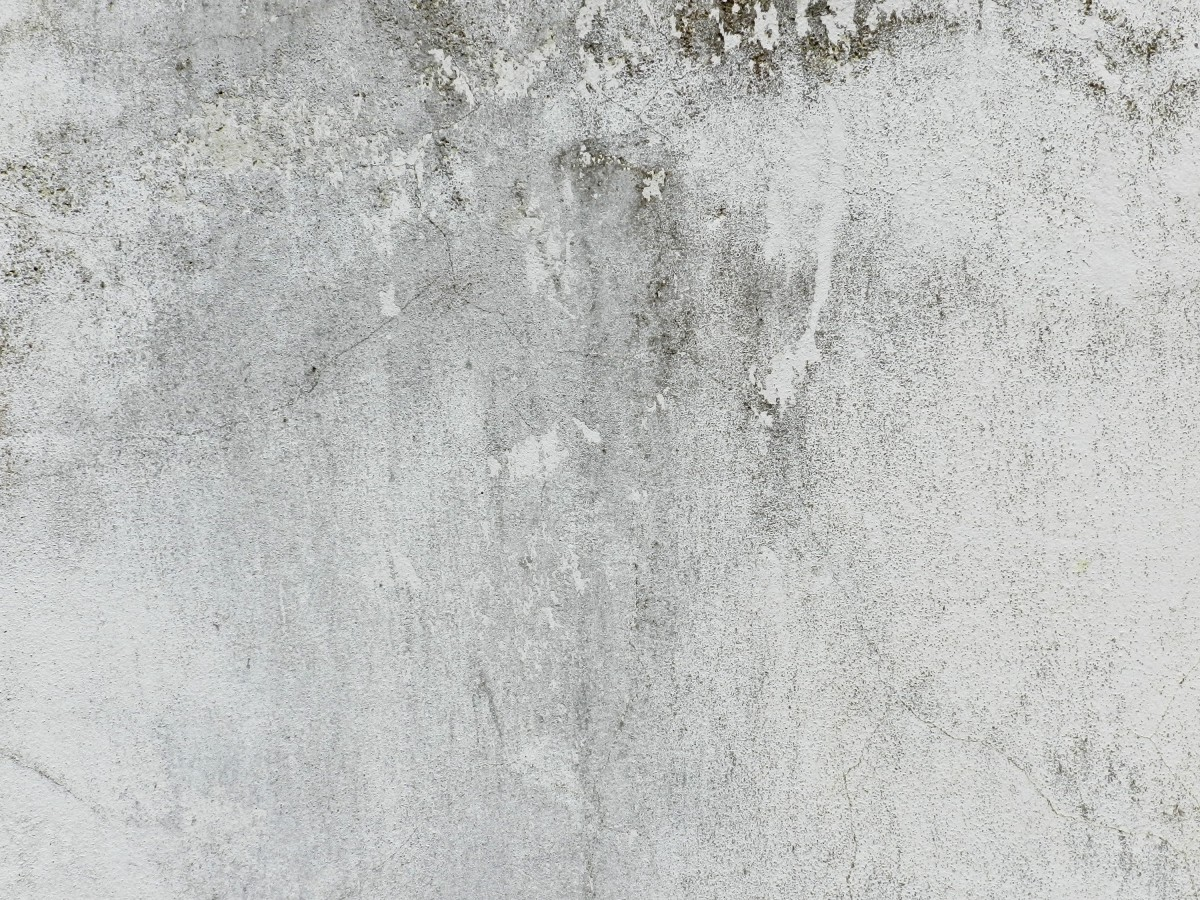 Free Images Snow Abstract White Texture Floor Wall