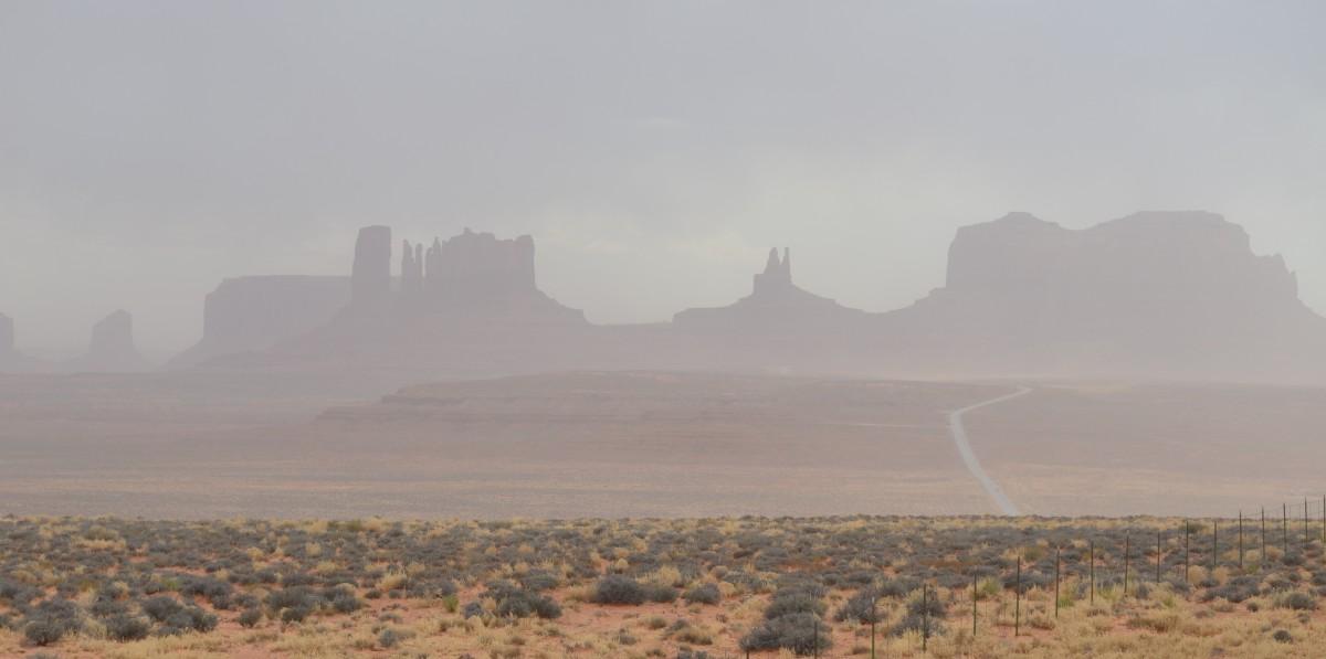 Free Images  landscape rock horizon wilderness rain
