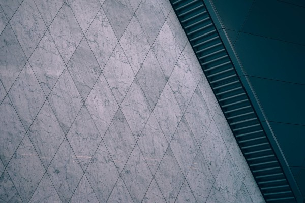 Free Abstract Architecture Art Building