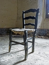 Free Images : table, wood, bench, abandoned, furniture ...