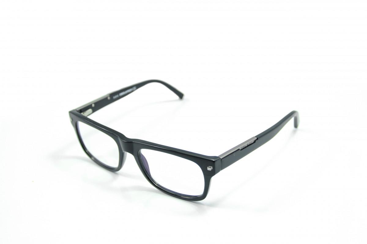 Bildet : utsikt, font, solbriller, briller
