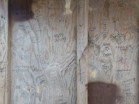 Free Images : wood, texture, floor, wall, pattern, fabric ...