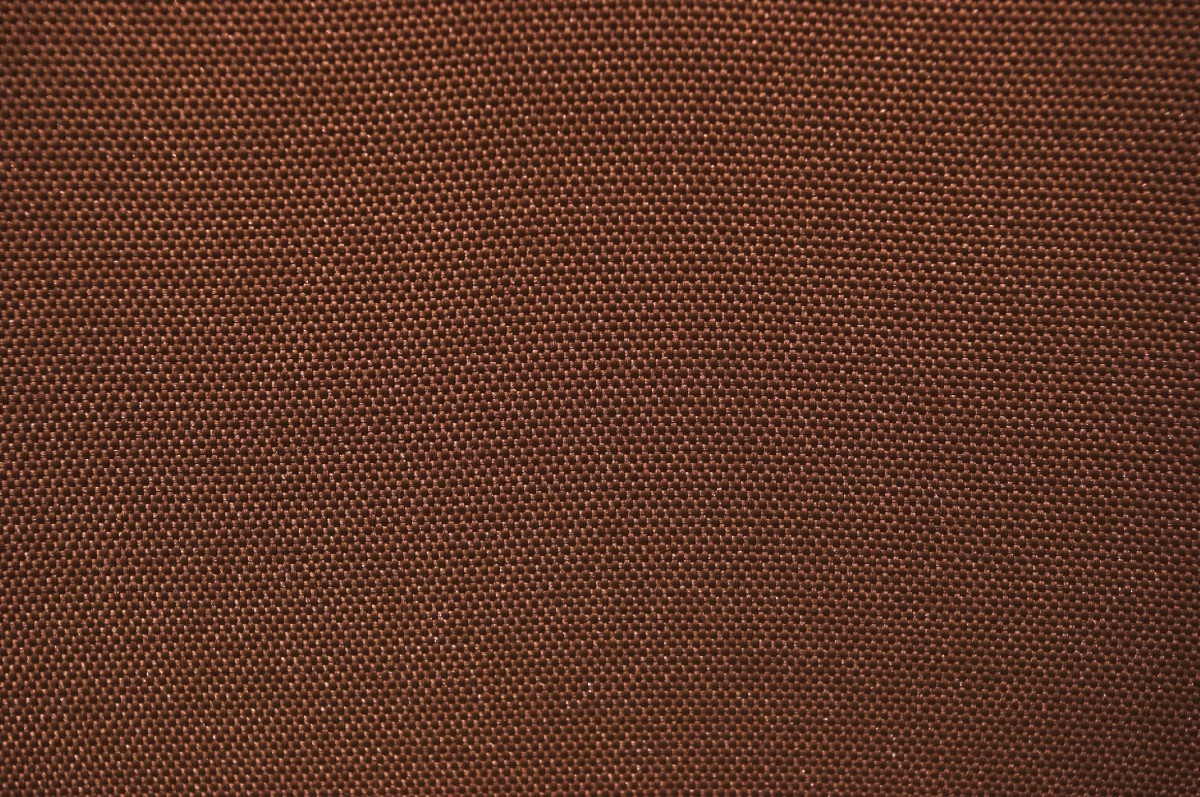 Free Images  texture floor pattern red color brown