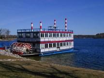 Free Sea Coast Water Boat Vintage Wheel