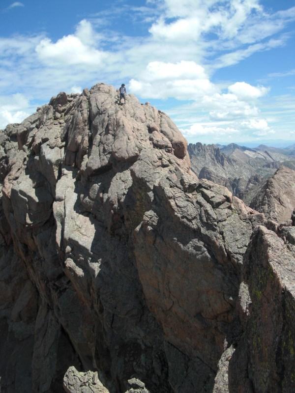 free landscape rock