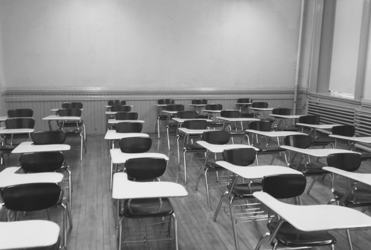 tables and chairs recliner chair sale รูปภาพ : ดำและขาว, หอประชุม, เฟอร์นิเจอร์, ห้องพัก, ห้องเรียน, การออกแบบตกแต่งภายใน, ถ่ายภาพขาว ...