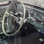 Free Images Vw Volkswagen Bug Steering Wheel Vintage Car Sedan Beetle Antique Car Land Vehicle Automobile Make Automotive Exterior Compact Car Luxury Vehicle Family Car 5155x3465 284090 Free Stock Photos Pxhere