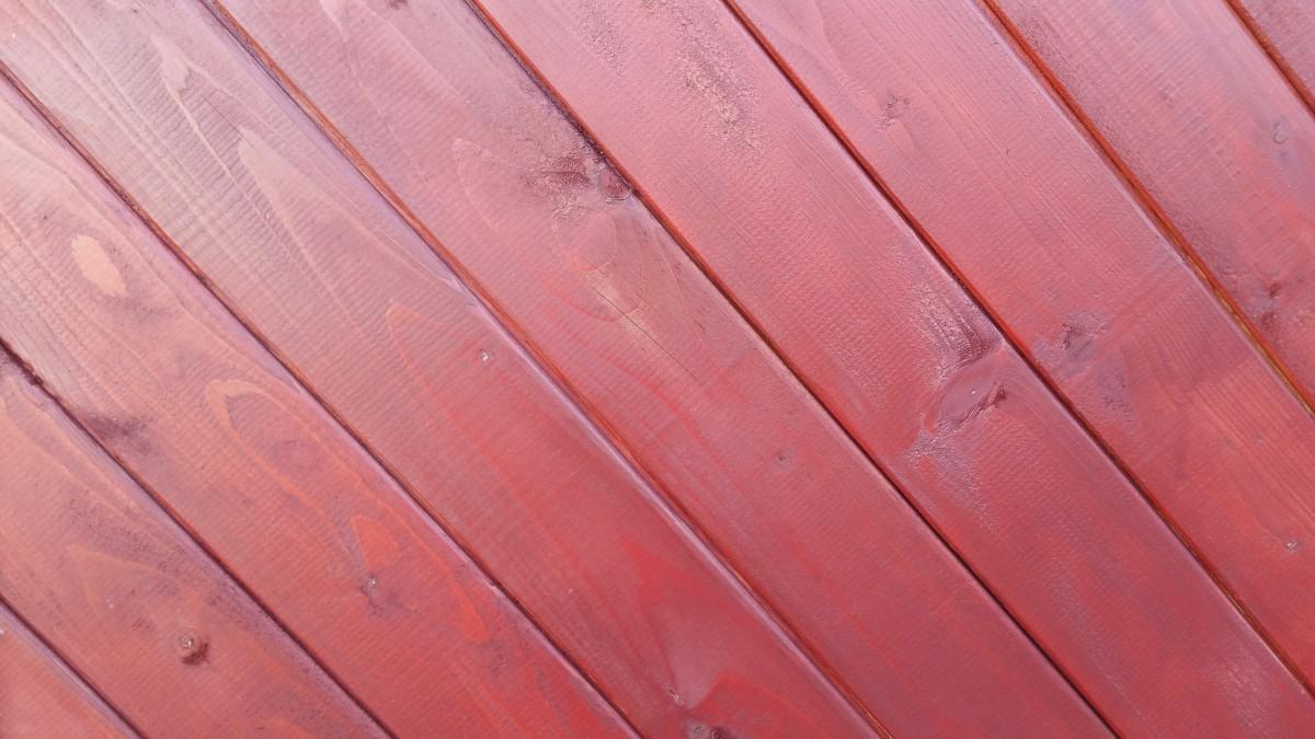 Gambar  meja pagar struktur tekstur lantai dinding