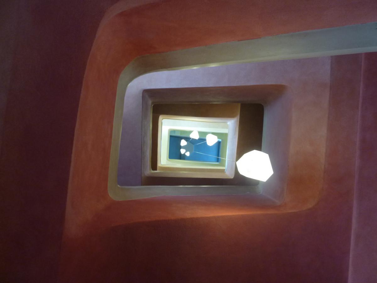 Images Gratuites Lumire Architecture Maison Fentre