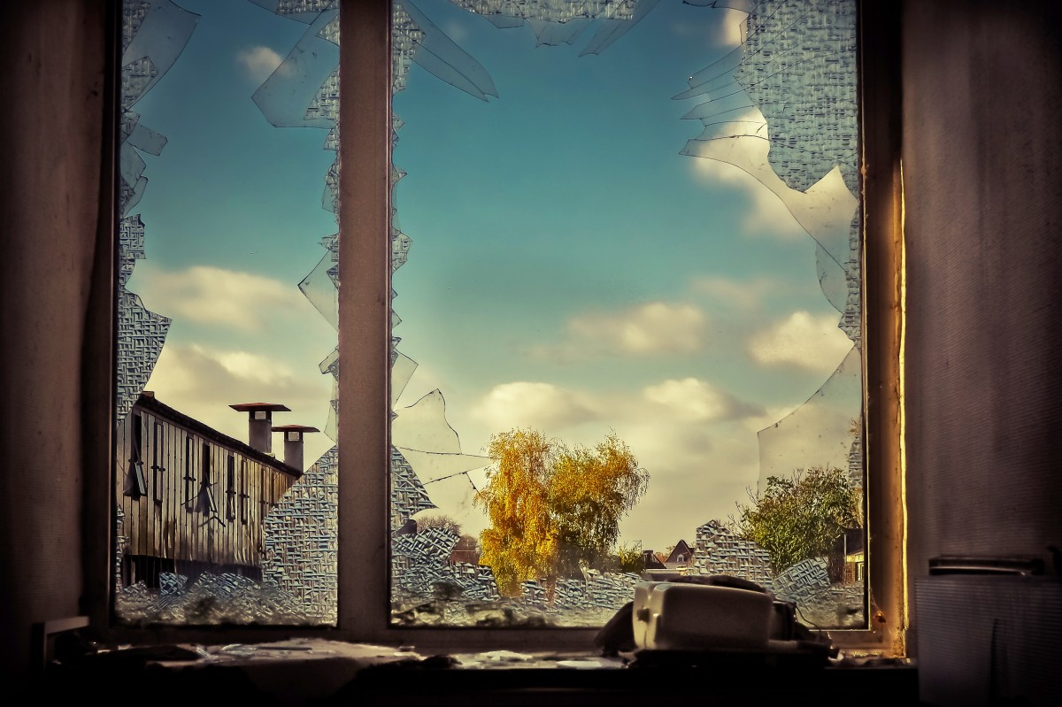 Anime Glass Wallpaper Images Gratuites Architecture Bois Manoir B 226 Timent
