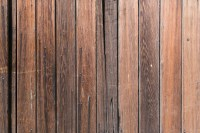 Free Images : wood, wooden planks 6000x4000 - - 1366406 ...