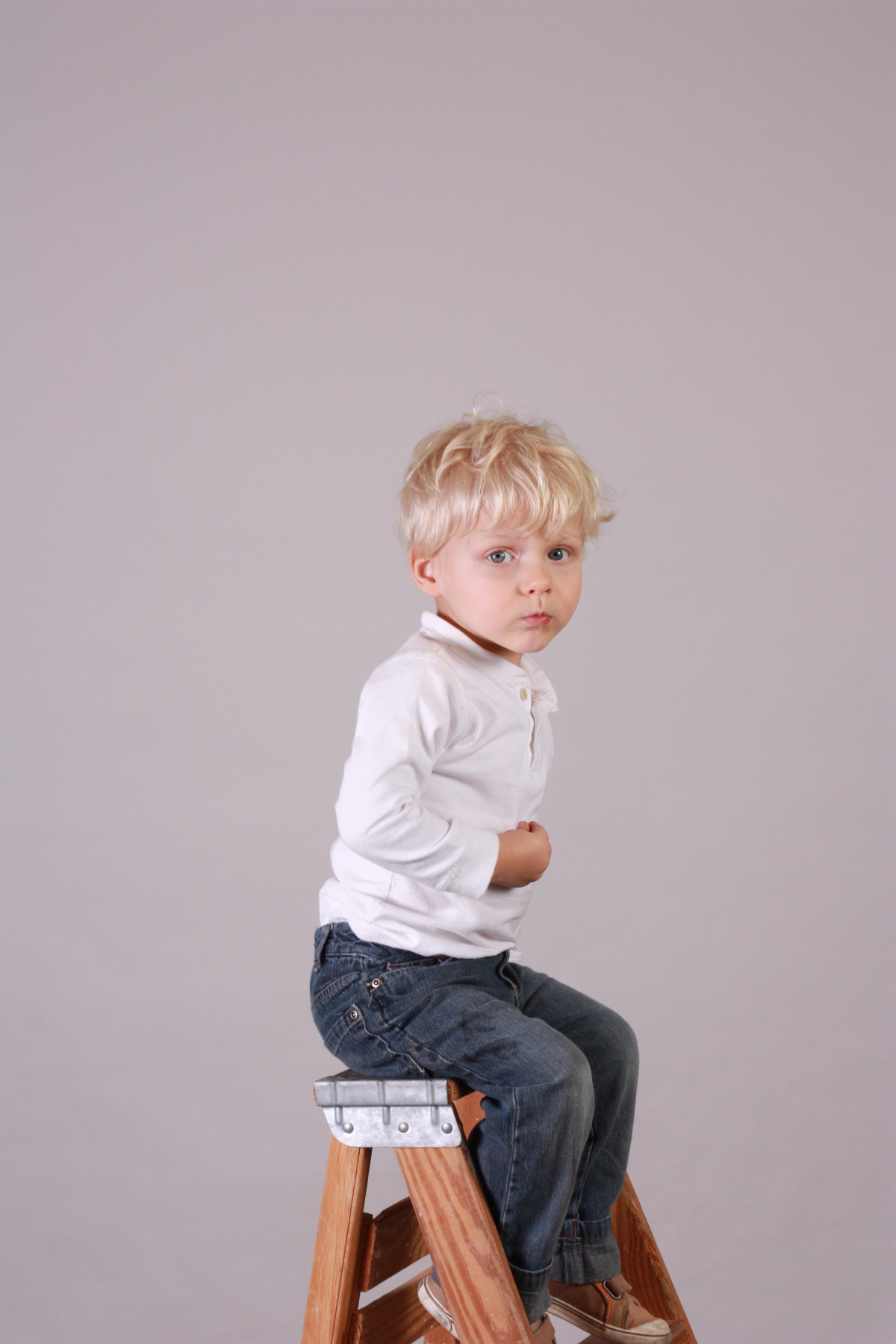 Toddler Boy Chair Free Images Desk Vintage Retro Chair Sitting Child