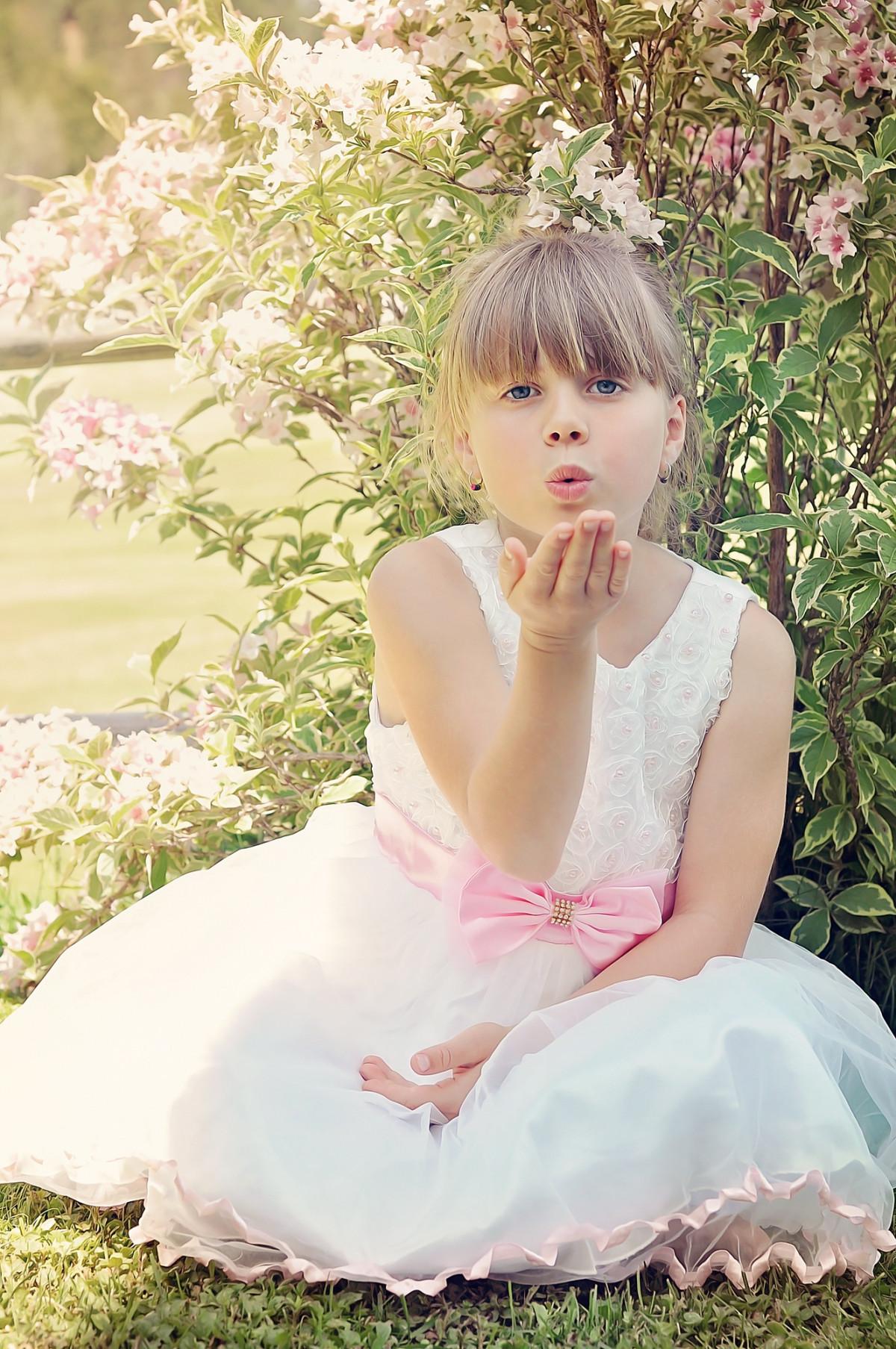 Free Images  girl child clothing childhood toddler
