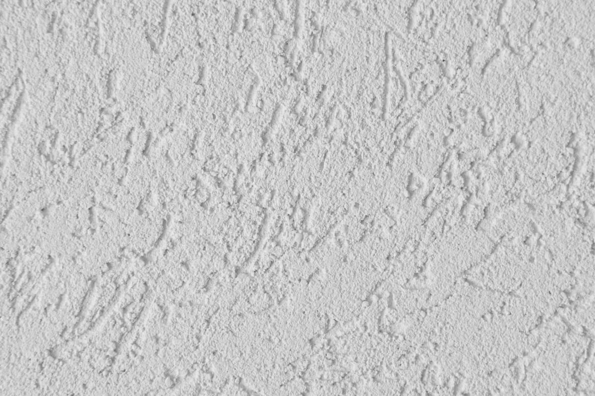 Fotos gratis : abstracto, estructura, blanco, textura