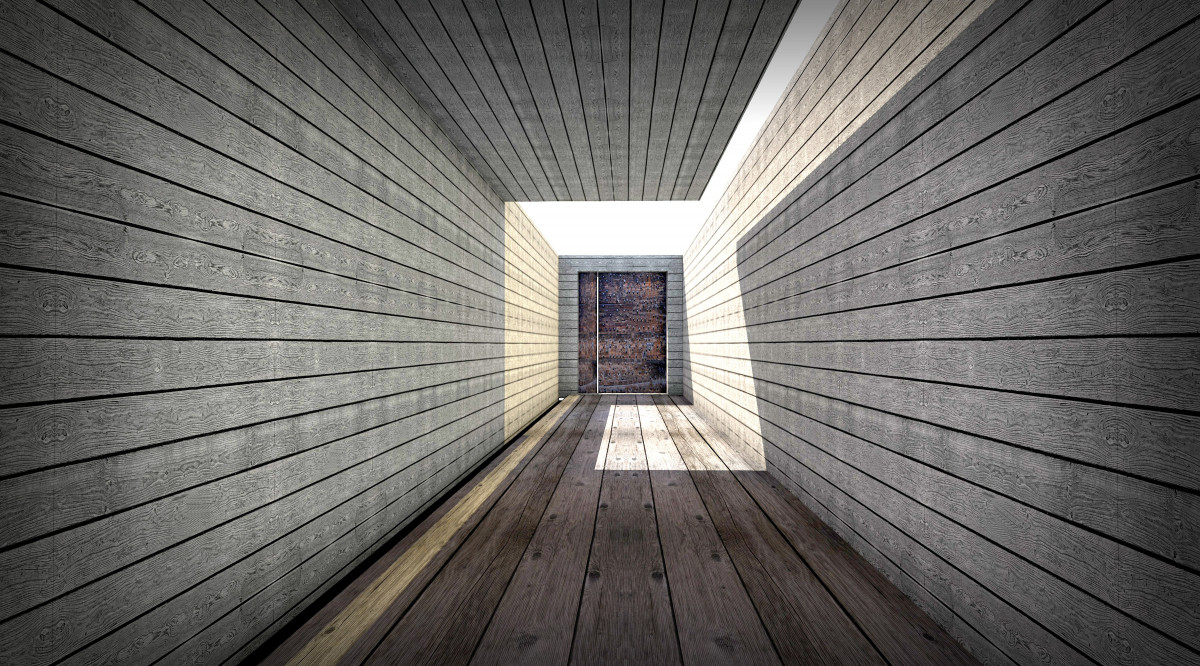 Free Images  light architecture sunlight texture pattern line weathered interior design