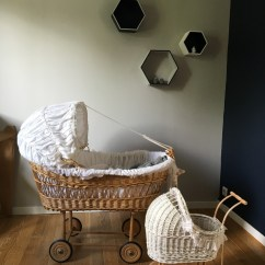Children S Living Room Chairs Retro Metal Free Images Table Chair Shelf Furniture Cradle