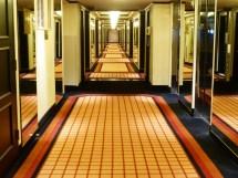 Free Light Floor Restaurant Environment Motel