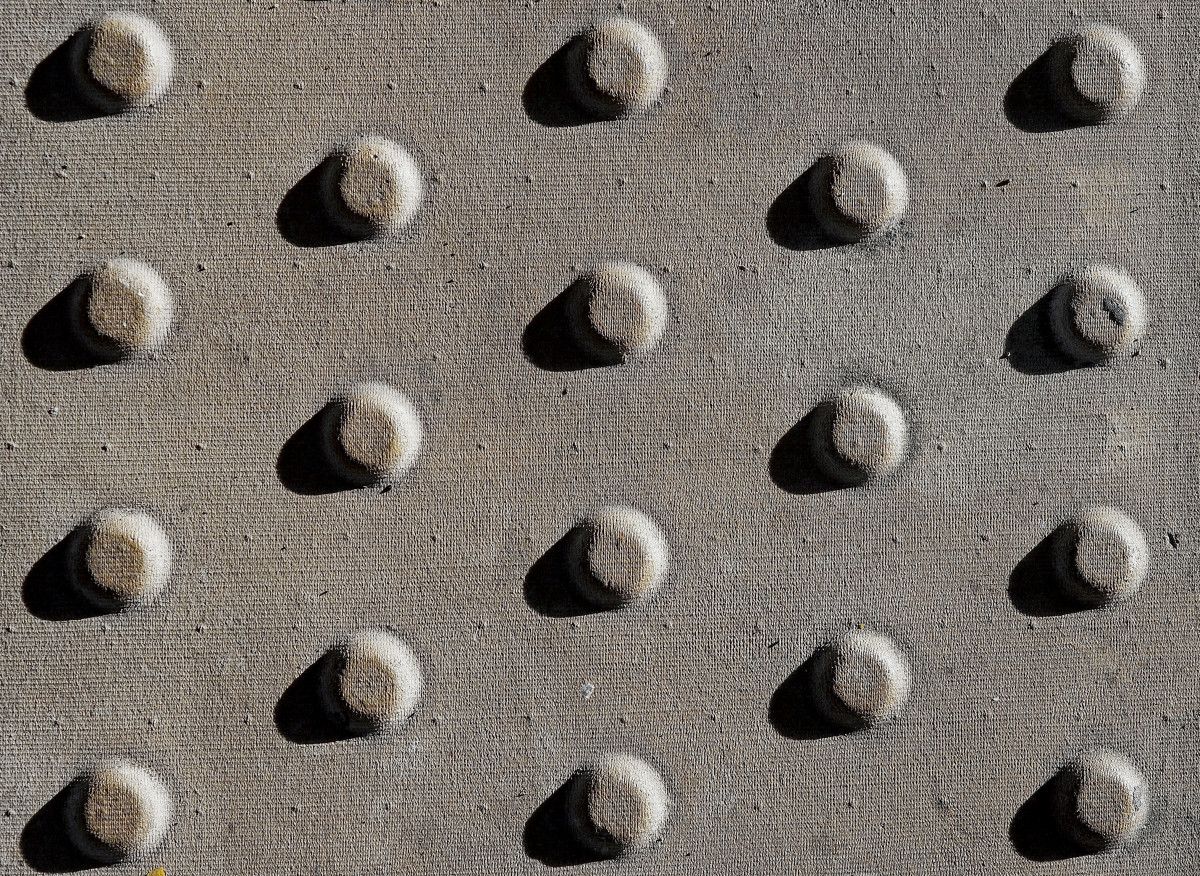 Free Images  sand rock pedestrian wood texture round