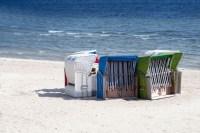 Free Images : coast, ocean, walkway, vacation, body of ...