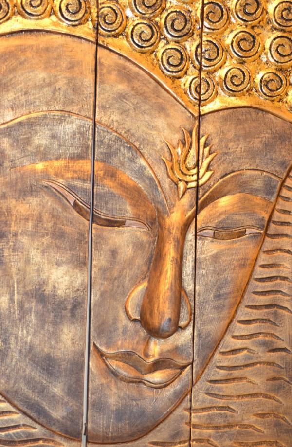 Gratuites Bois Texture Sol La Peinture Dessin