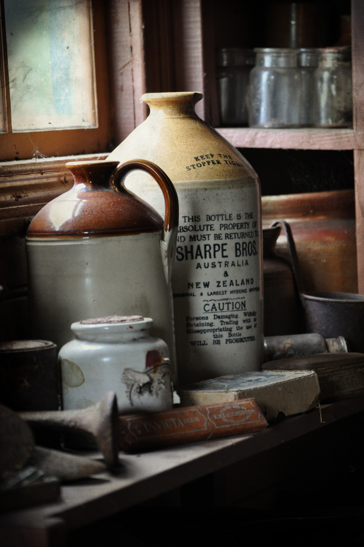 Free Images Wine Sunlight Old Rustic Clear Kitchen