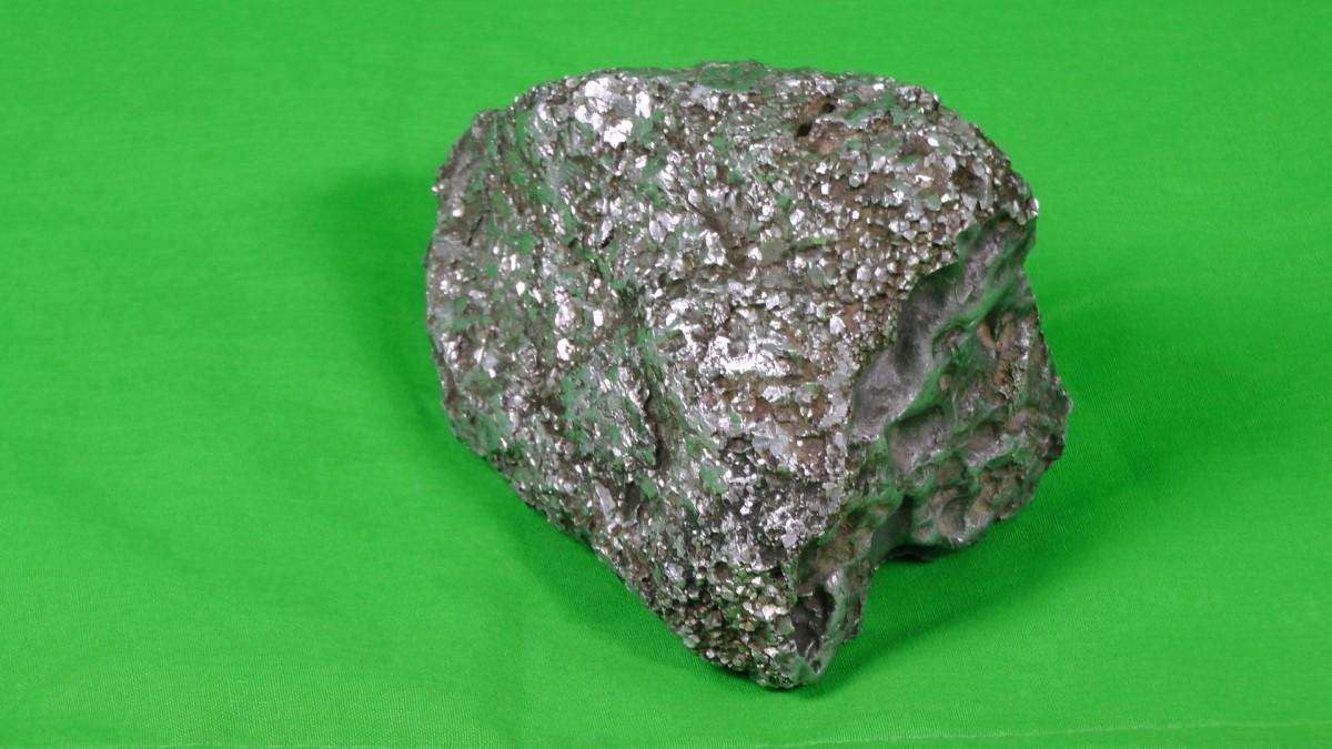 Free Images Rock Flower Meditation Crystal Awareness
