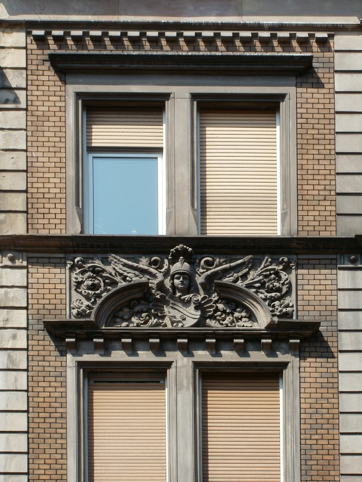 Free Images  architecture wood house wall facade