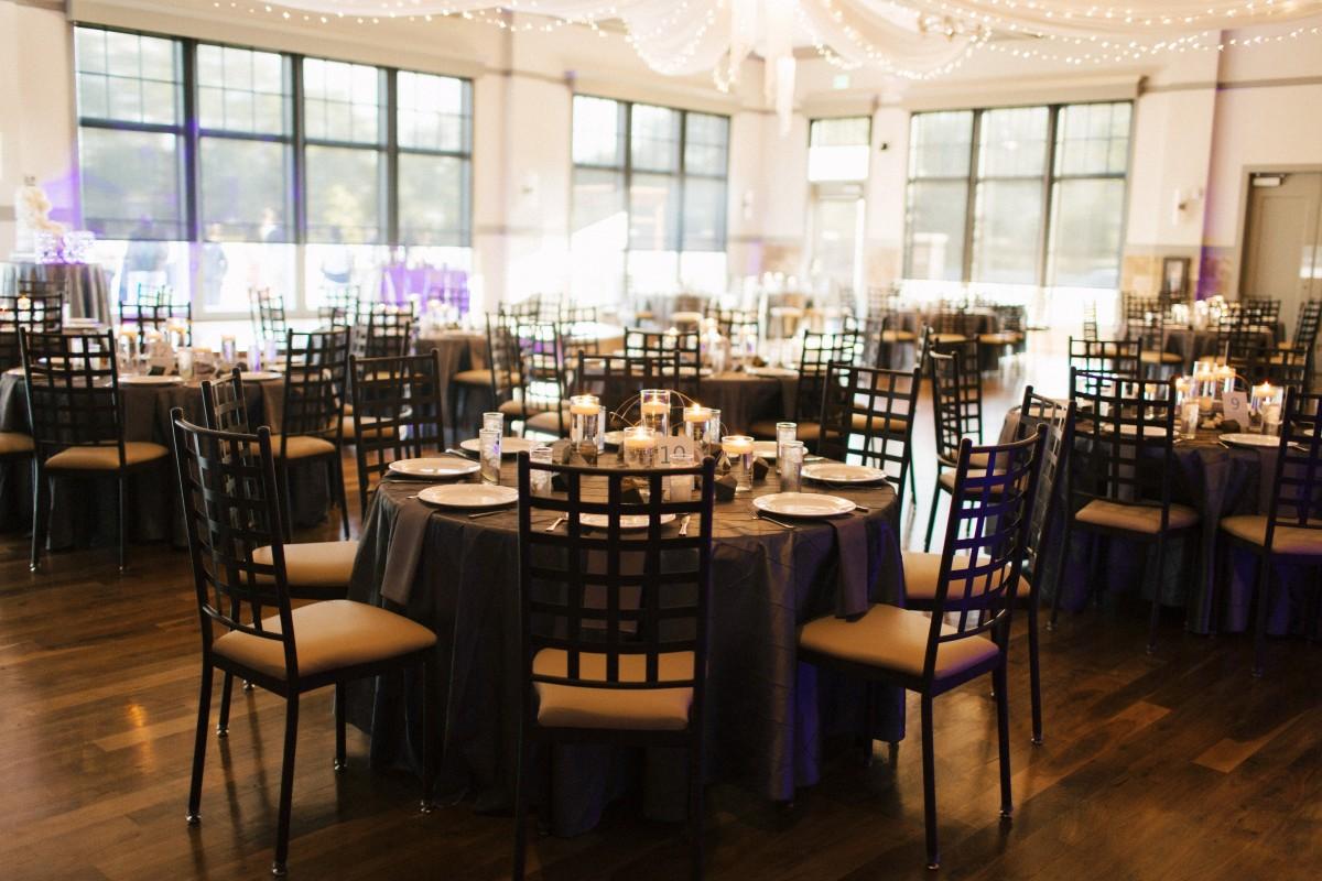 living room tables hide tv in free images : cafe, restaurant, bar, meal, interior design ...