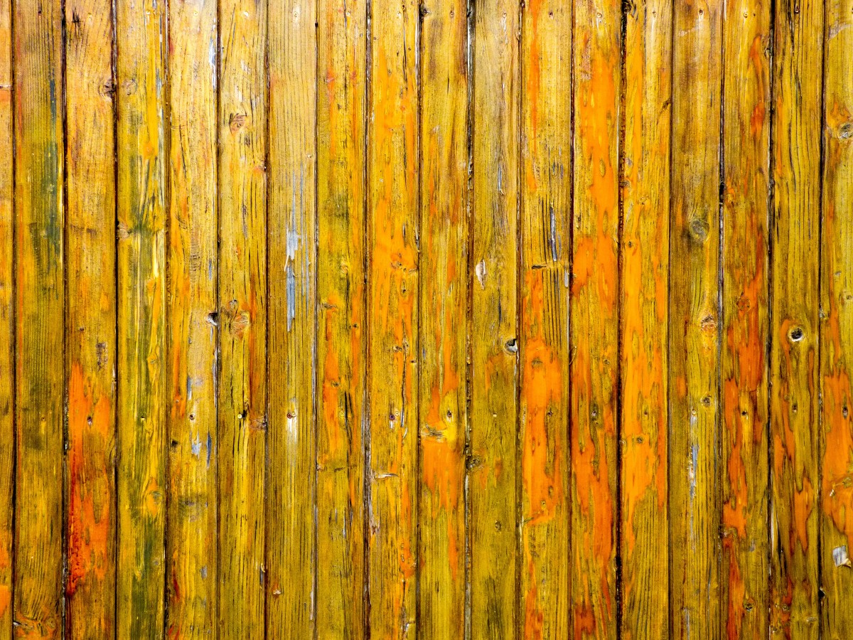 Free Images  wooden fence wood fence paling fence