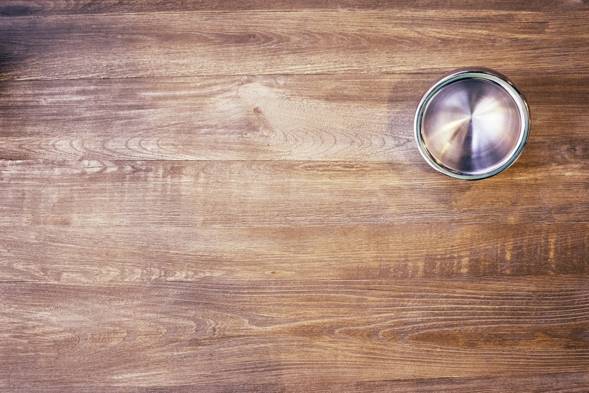 Free Images  table texture floor cup pattern bowl