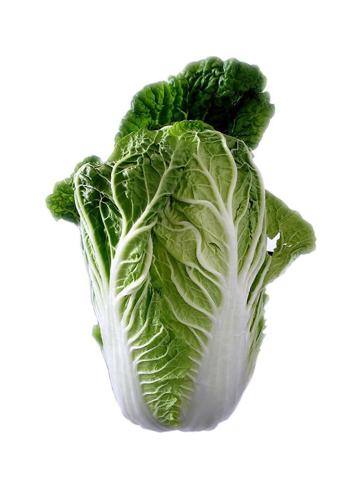 Free Images Food Salad Produce Healthy Eat Vitamins