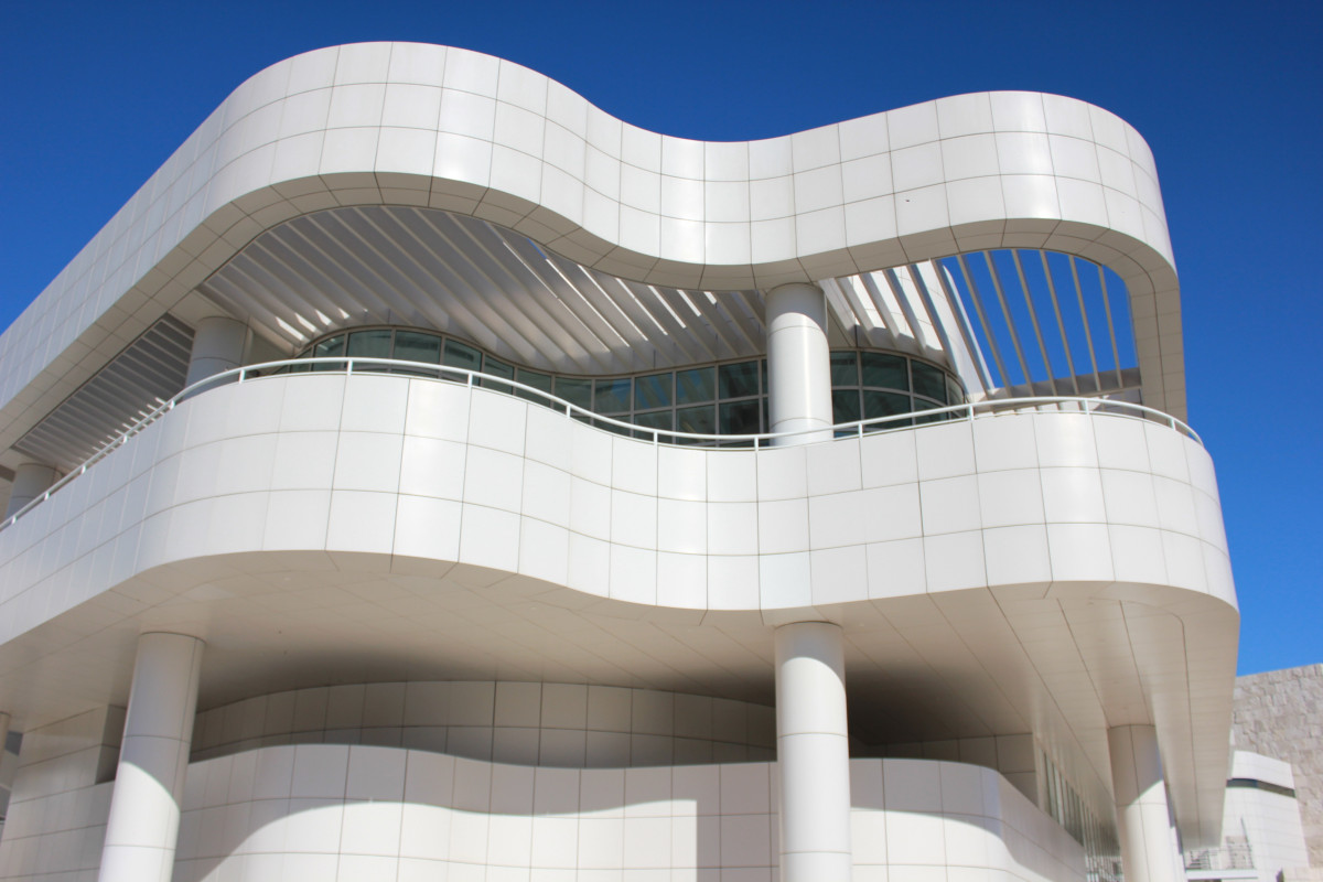 Free Images  architecture structure facade california