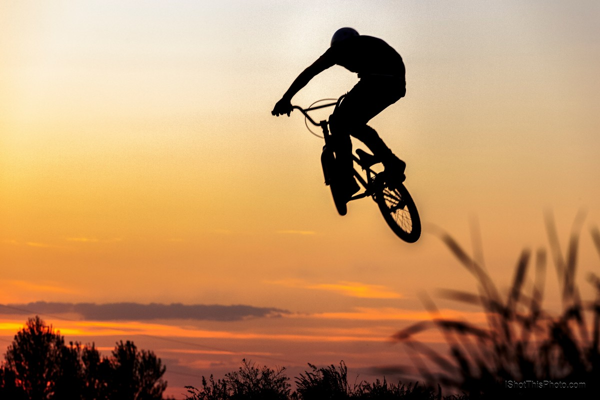 Hd Video Camera Wallpaper Free Images Silhouette Sunset Morning Vehicle