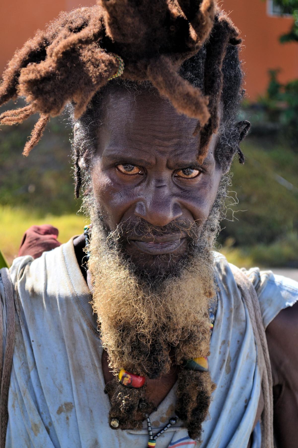Kostenlose foto  Person Menschen Haar mnnlich