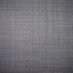 Grey Sofa Fabric Texture Red Buffalo Check Free Images Structure Floor Pattern Natural