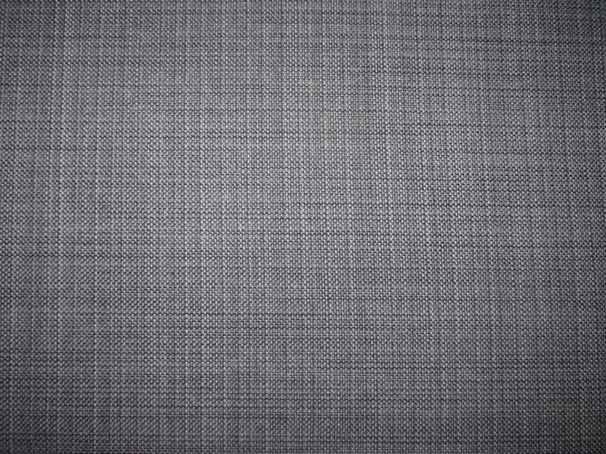 grey sofa fabric texture abbie navy free images structure floor pattern natural