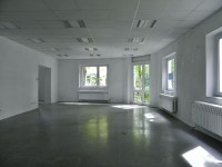 Free Images : floor, ceiling, hall, empty, room, lighting ...