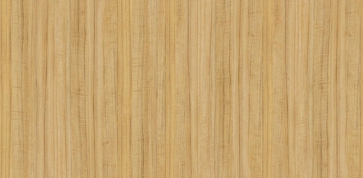 Free Images  floor produce trees hardwood oak