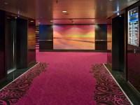 Free Images : floor, ceiling, swimming pool, lighting ...