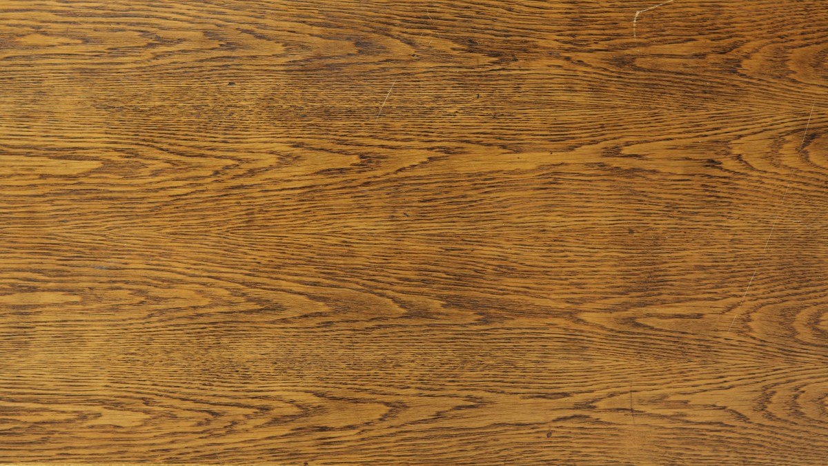 Free Images  desk table plank floor furniture lumber