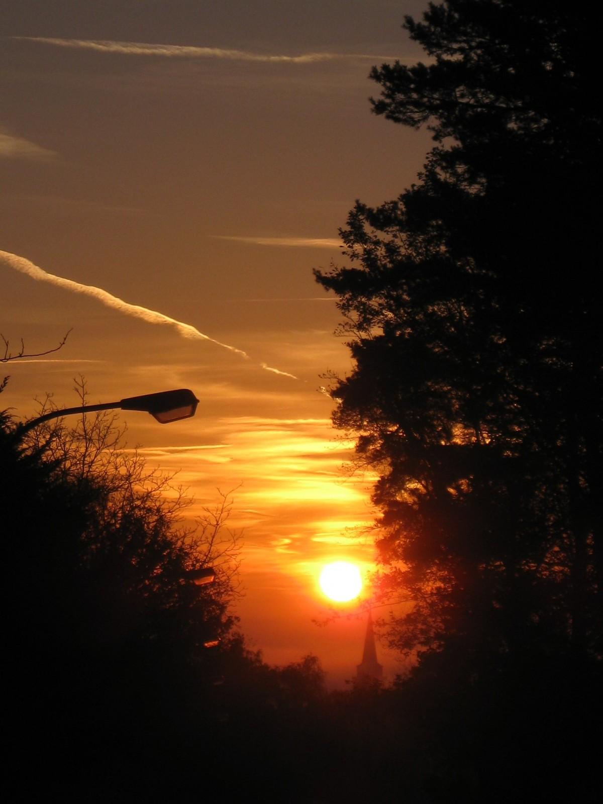 Free Images  landscape horizon light sun sunrise