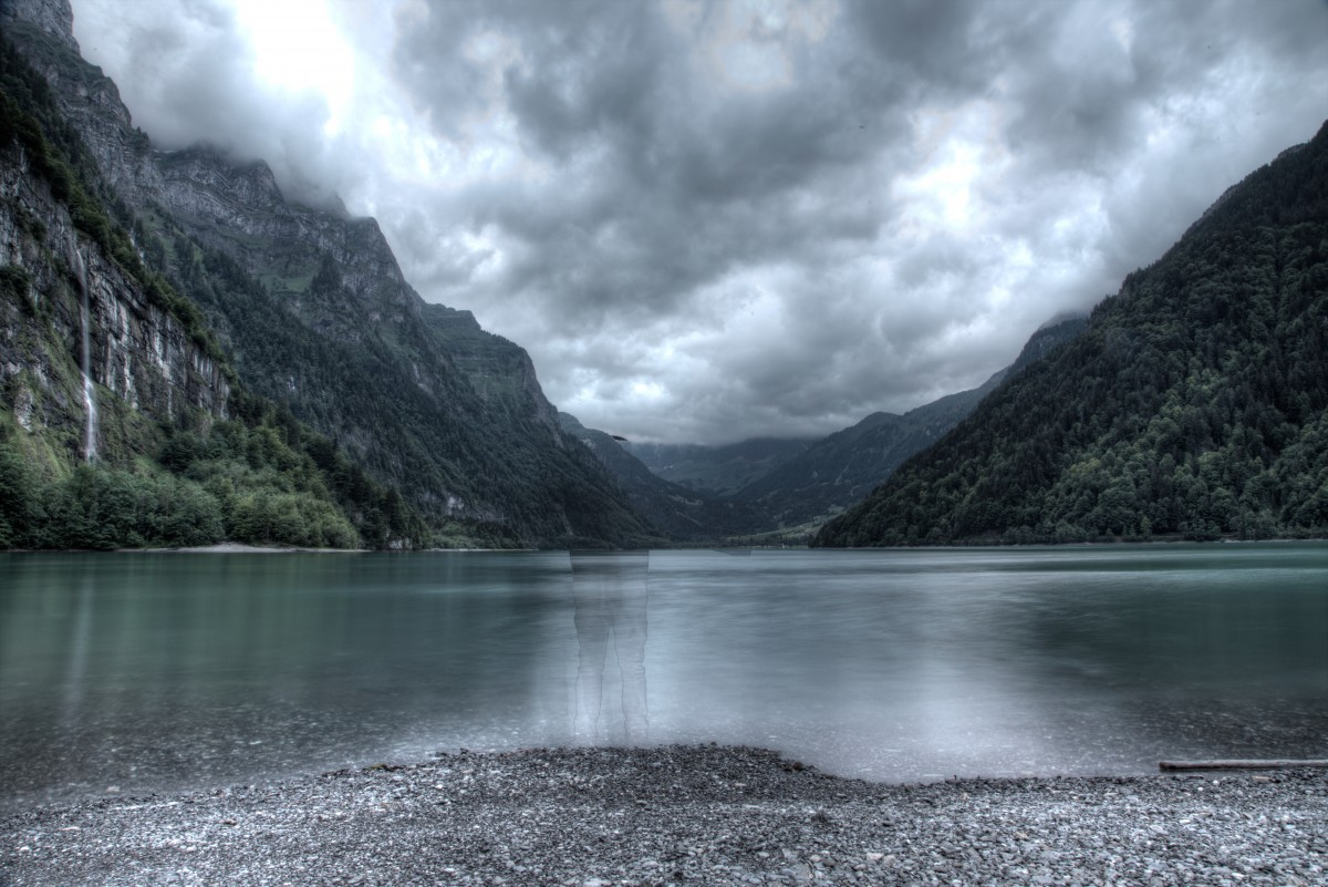 Free Images  creative photography adventure mountain range vacation fjord extreme sport