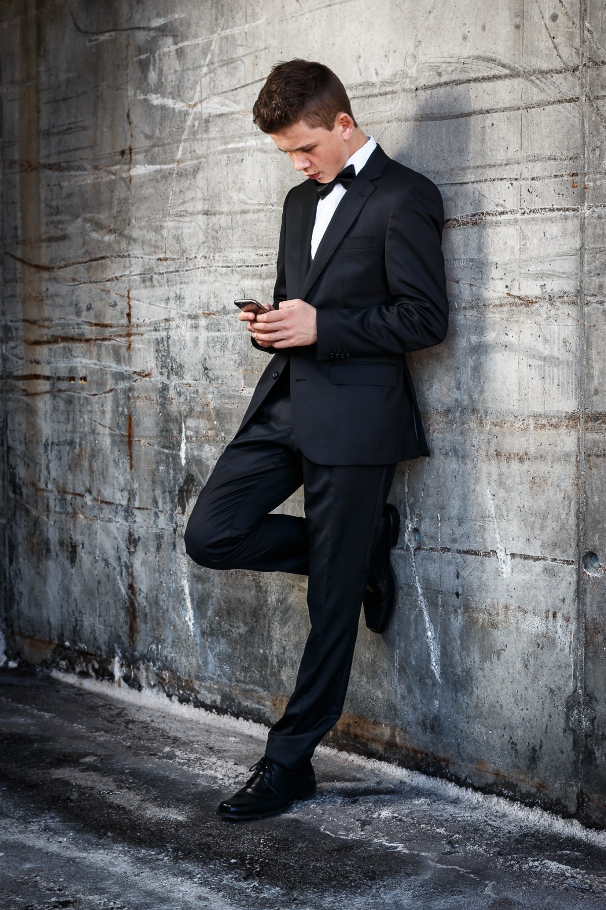 Free Images Man Person Suit Black And White Male