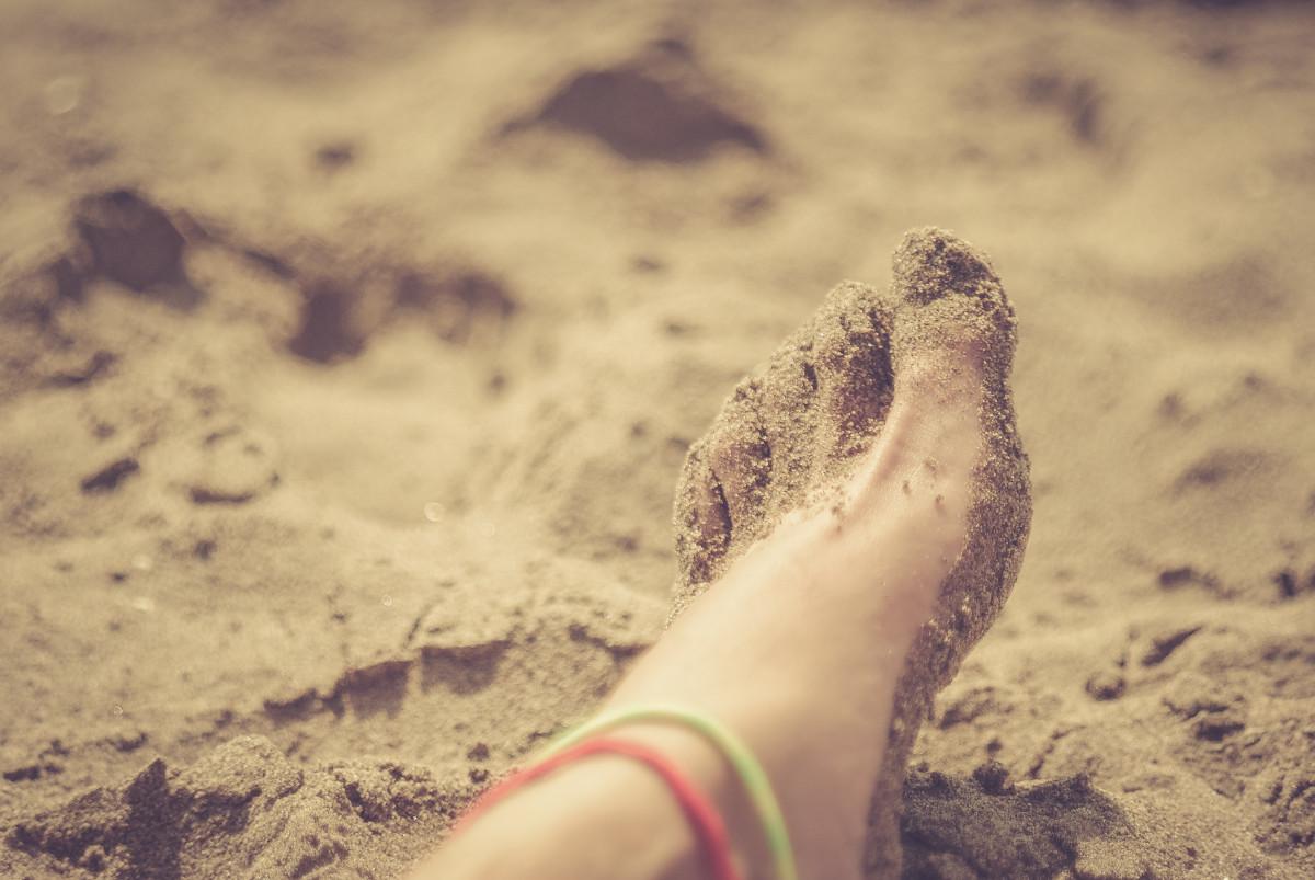 Free Images Hand Beach Sea Water Sand Ocean People