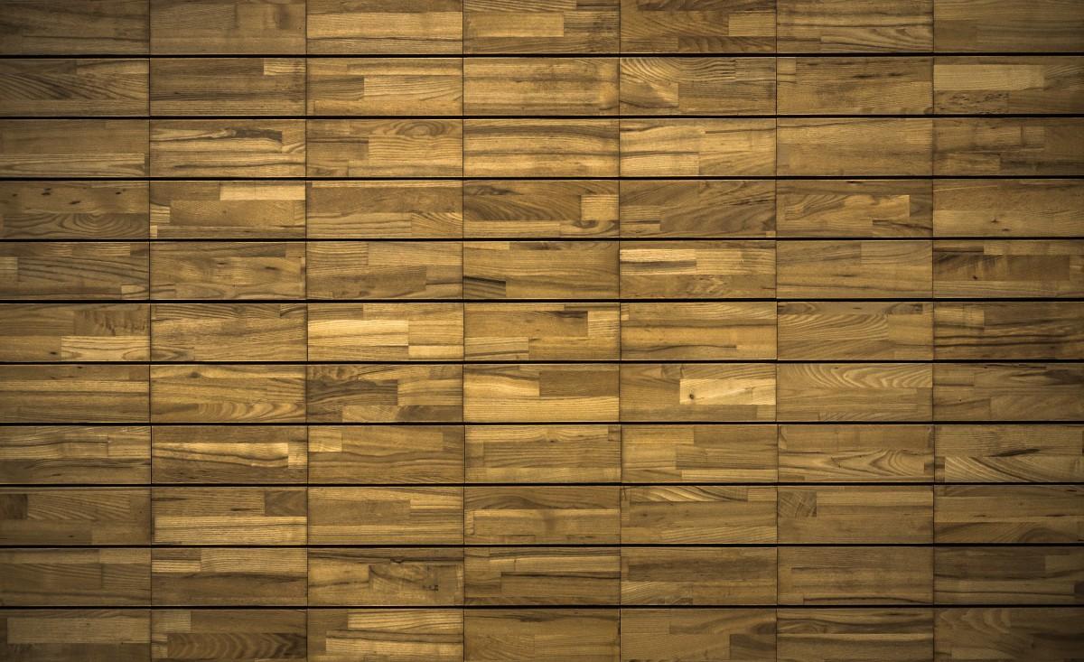 Fotos gratis  textura tabln piso interior pared